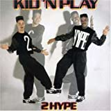 Kid-N-Play 2 Hype