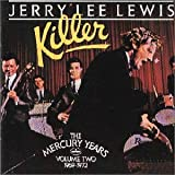 Killer: The Mercury Years, Vol. 2 (1969-1972)