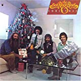 Cover von Christmas With The Oakridge Boys