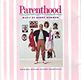 Parenthood (Soundtrack)