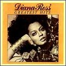 Diana Ross' Greatest Hits