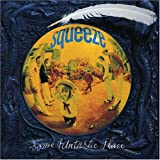 Loving You Tonight - Squeeze