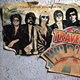 Capa do álbum Traveling Wilburys, Volume 1 & 3