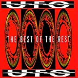 The Best of the Rest