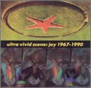 Cover of Joy 1967-1990