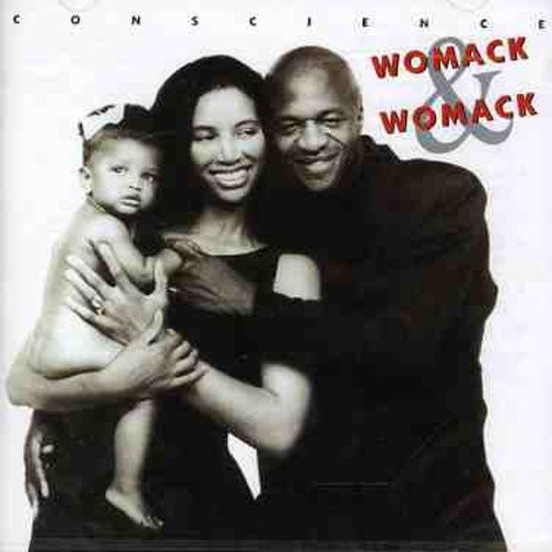 Womack &Amp; Womack - 80,s Groove the ultimate collection - Zortam Music
