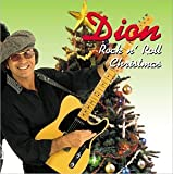 Capa de Rock 'n Roll Christmas
