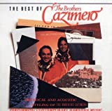 Home In The Islands - Brothers Cazimero