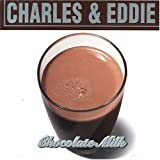 Cover von Chocolate Milk