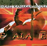 Album cover for E Ala E
