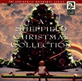A Sheffield Christmas Collection lyrics