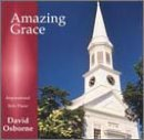 Capa do álbum Amazing Grace