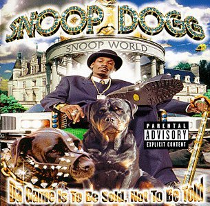 Snoop Dogg - SNOOP DOGG - Zortam Music