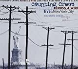 Across a Wire: Live in New York City (1998) (Album) by Counting Crows