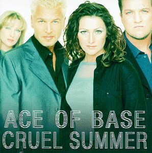 Ace of Base - The Greatest Hits Collection - Zortam Music