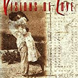 Cover de Visions of Love