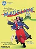Music From the Motion Picture Madeline
