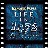 Album cover for Life In 1472: The Original Soundtrack