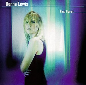 Donna Lewis - Blue Planet - Zortam Music
