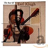 The Traveler - Earl Klugh
