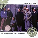 Irish Heartbeat (With The Chieftains)