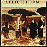 Album cover for Gaelic Storm