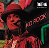 Devil Without a Cause (1998) (Album) by Kid Rock