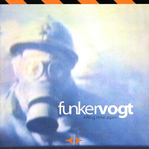 Funker Vogt - Killing Time Again (disc 2) - Zortam Music