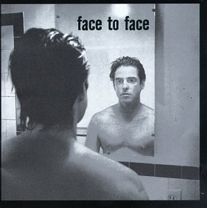 FACE TO FACE - Face to Face [A&M] - Zortam Music