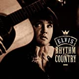 Rhythm And Country
