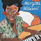 Miniature de Mary Lou Williams Blues