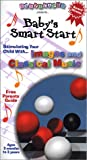 Video : Baby's Smart Start: Stimulating Your Child with Images and Classical Music