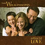 26 Cents - The Wilkinsons