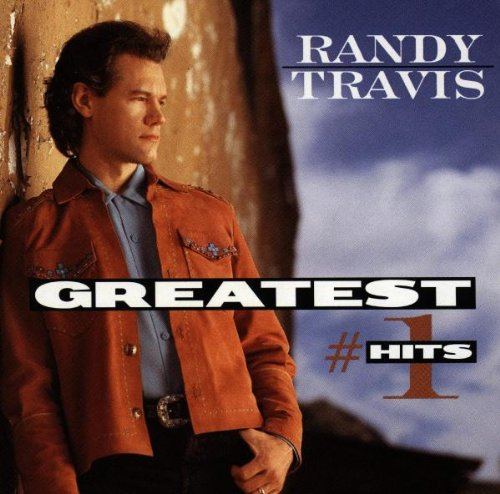 Greatest #1 Hits