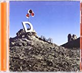 For The Masses: An Album Of Depeche Mode Songs OTHER