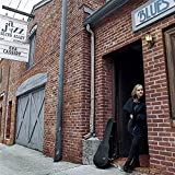 Eva Cassidy: Live at Blues Alley
