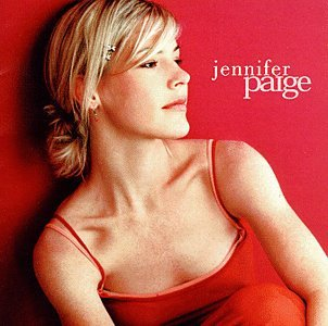 Jennifer Paige - Top 13 Music 99/01 - Zortam Music