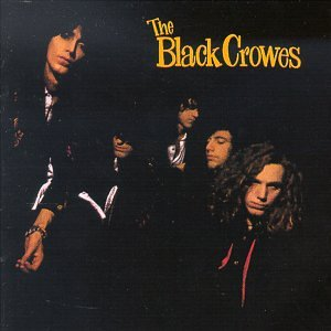 BLACK CROWES - $hake Your Money Maker - Zortam Music