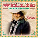 Christmas with Willie Nelson