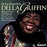 It Could Happen To You - Della Griffin