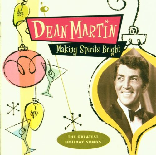 DEAN MARTIN - Be Merry A Collection of Holiday Jazz - Zortam Music