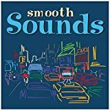 Various Artists: Smooth Sounds