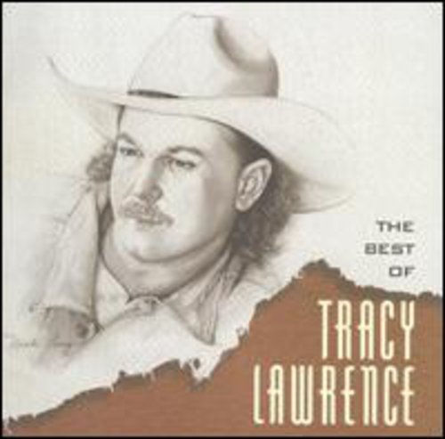 I M Marching On Parody Song Lyrics Of Tracy Lawrence