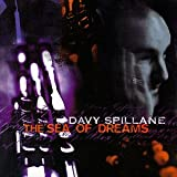 Capa do álbum The Sea Of Dreams