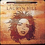 Cover von The Live Education of Lauryn Hill