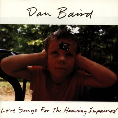Love Songs For The Hearing Impaired