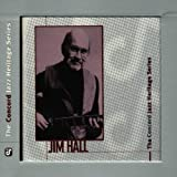 Jim Hall - The Concord Jazz Heritage Series