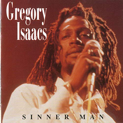 Gregory Isaacs - All I Have Is Love Anthology 1968 to 1995 - Zortam Music