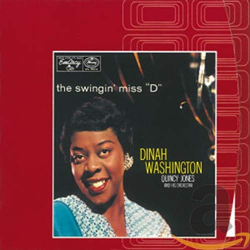 Dinah Washington - Nova Tunes 1.1_2.0 - Zortam Music