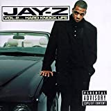 Jay-Z - Vol. 2: Hard Knock Life